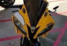 2006 Yamaha YZF-R6 for sale 200550875