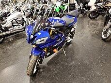 2006 Yamaha YZF-R6 for sale 200598578