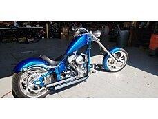 2006 big-dog-motorcycles K-9 for sale 200484743