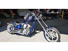 2006 big-dog-motorcycles K-9 for sale 200585370
