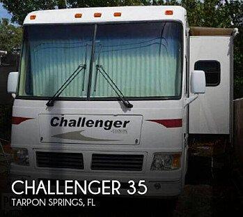 2006 damon Challenger for sale 300163583