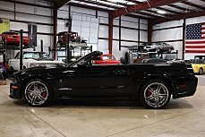 2006 ford Mustang GT Convertible for sale 101032835