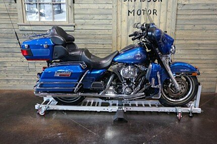 2006 harley-davidson Shrine for sale 200616134