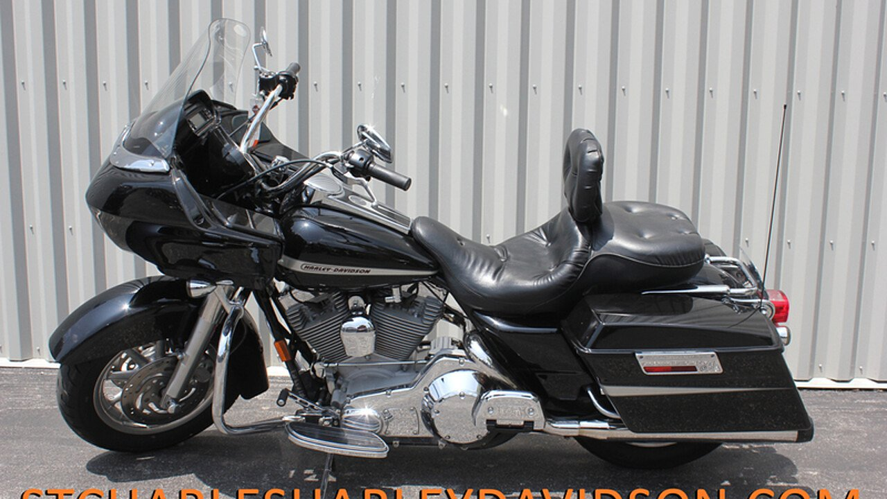 2006 harley-davidson Touring for sale 200595123