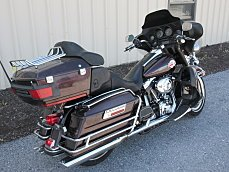 2006 harley-davidson Touring for sale 200573076