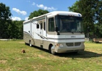 2006 holiday-rambler Admiral for sale 300172281