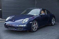 2006 porsche 911 Coupe for sale 101027649