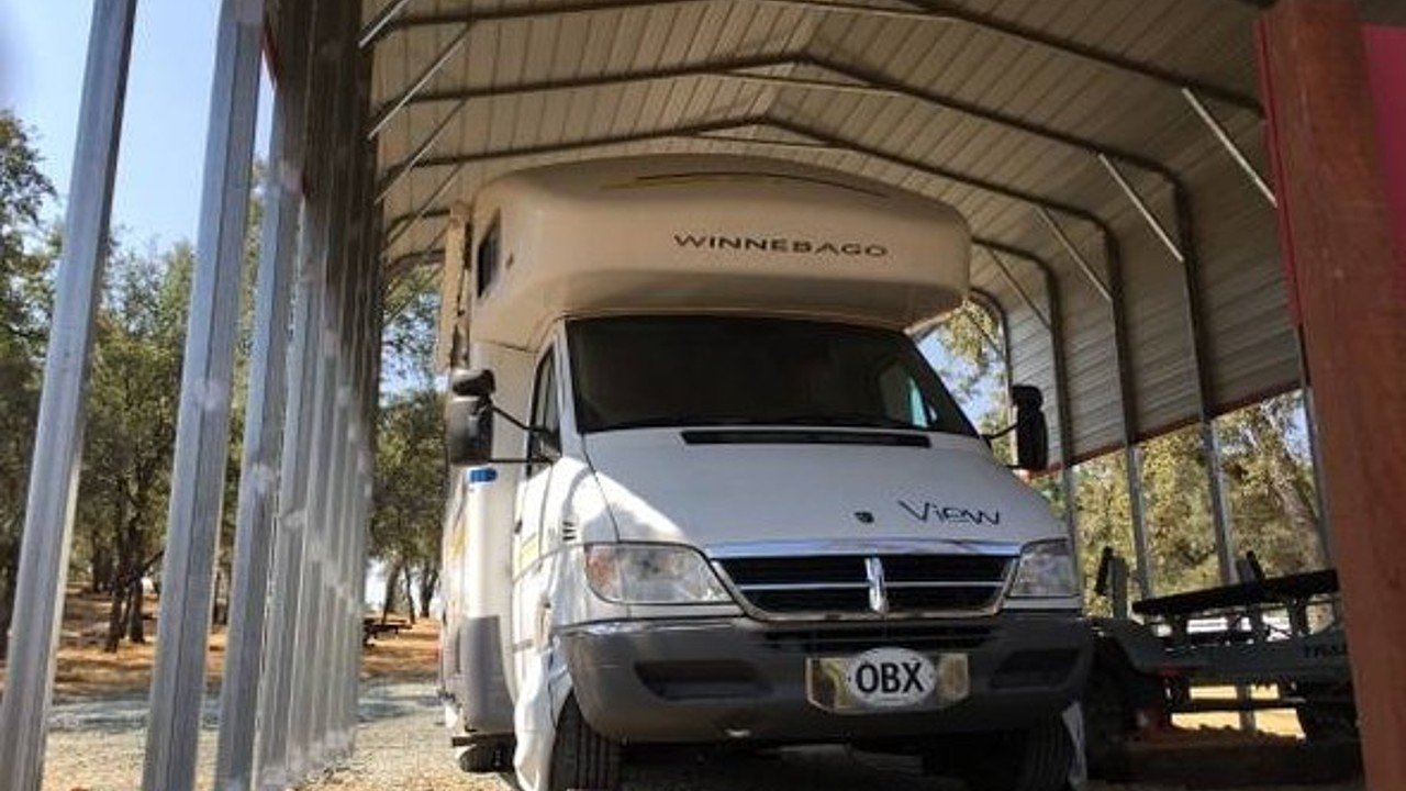 2006 winnebago View for sale 300173648
