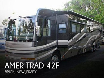 2007 American Coach Tradition for sale 300153785