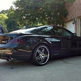 2007 BMW 650i Coupe for sale 100779166