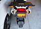 2007 BMW F650GS for sale 200505009