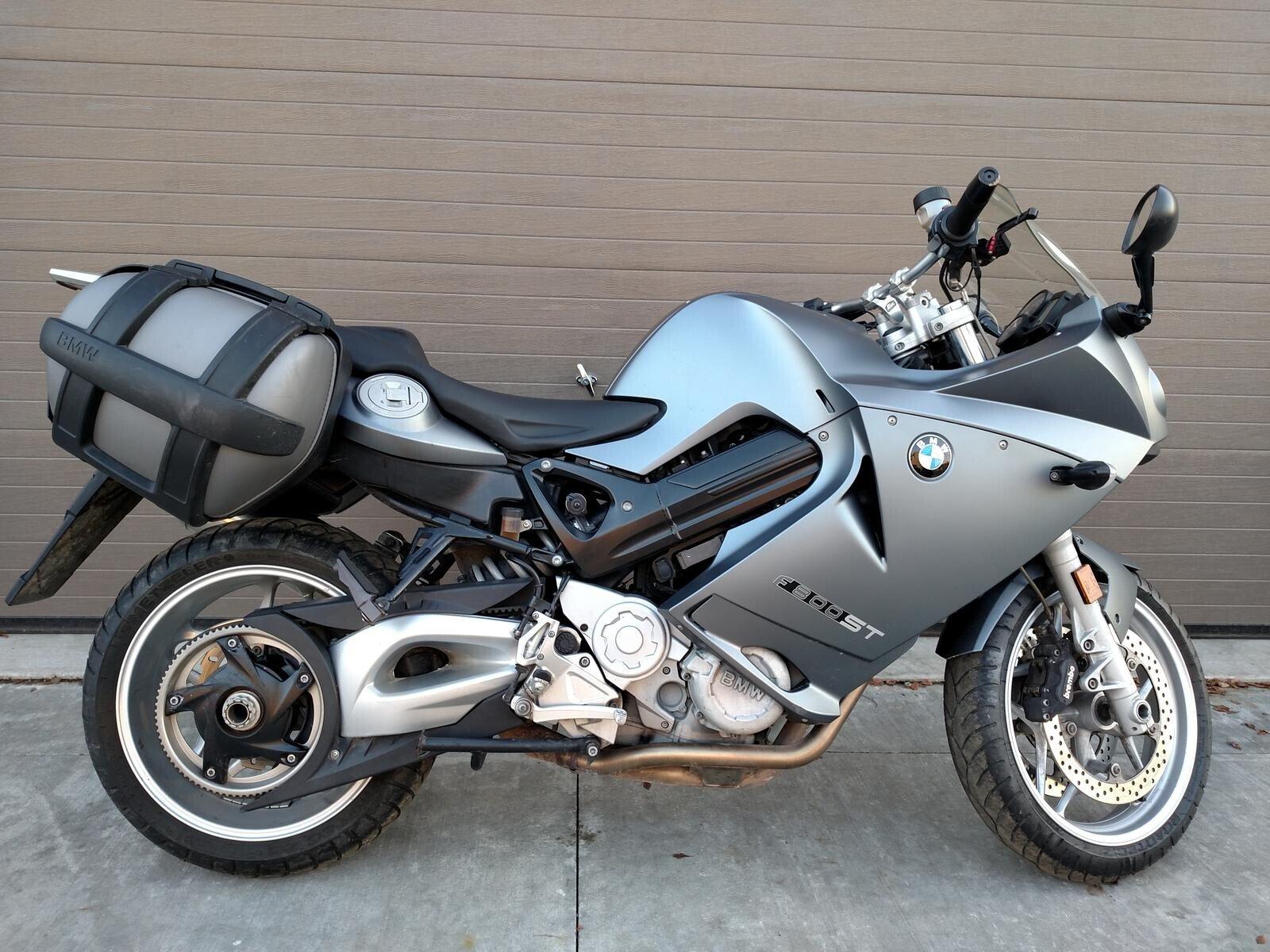 Rick Roush Honda Motorcycles >> BMWs for Sale - Autotrader Motorcycles
