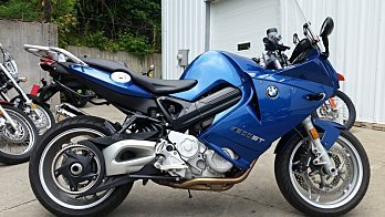 2007 BMW F800ST for sale 200484886