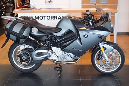 2007 BMW F800ST for sale 200375530