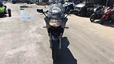 2007 BMW F800ST for sale 200536390