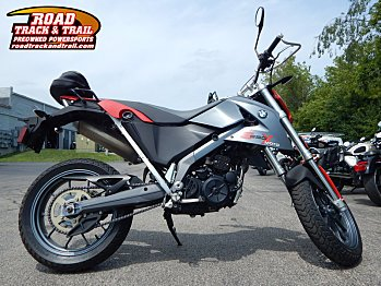 2007 BMW G650 for sale 200481430