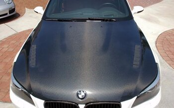 2007 BMW M5 for sale 100772575