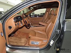 2007 Bentley Continental Flying Spur for sale 100984717