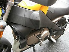 2007 Buell Ulysses for sale 200559424