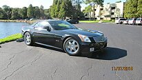 2007 Cadillac XLR for sale 100729655