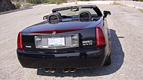 2007 Cadillac XLR for sale 100785855