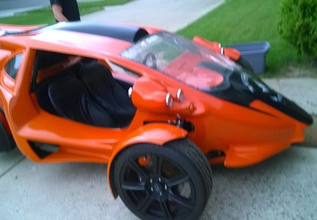 campagna t rex new and used motorcycles for sale. Black Bedroom Furniture Sets. Home Design Ideas