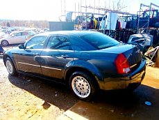 2007 Chrysler 300 for sale 100749617