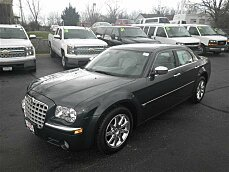 2007 Chrysler 300 for sale 100750602