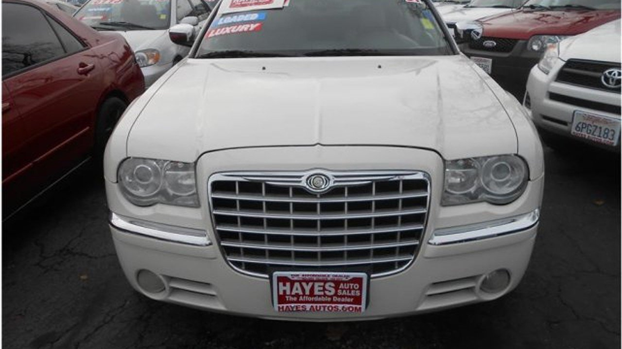 sale touring make chrysler five tampa for used auto sales star inventory cars of