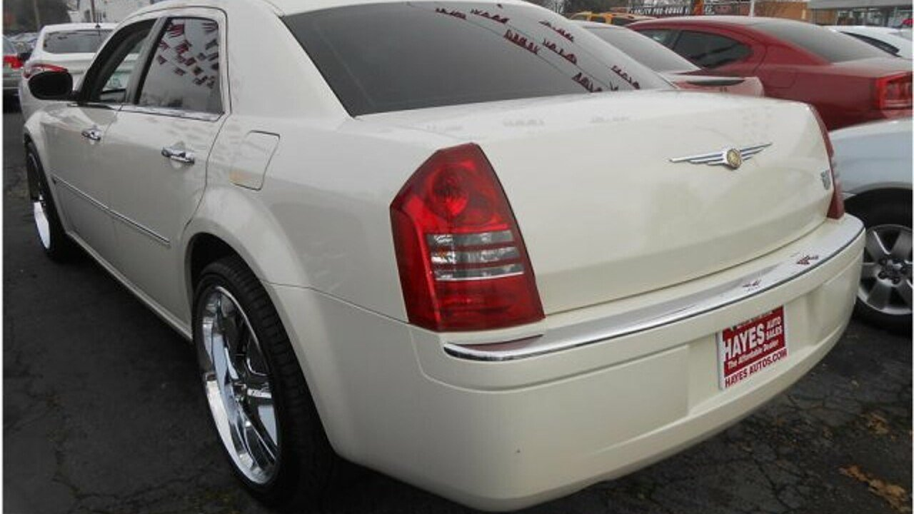 quot limousines by for limousine large sale imperial limos ws sell used we chrysler