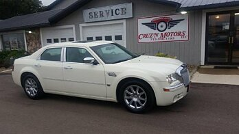 2007 Chrysler 300 for sale 101039103