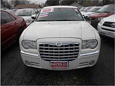 2007 Chrysler 300 for sale 100886261