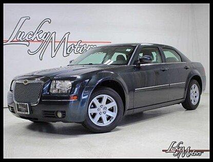 2007 Chrysler 300 for sale 100984414