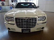 2007 Chrysler 300 for sale 100984696