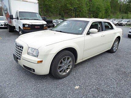 2007 Chrysler 300 for sale 100987833