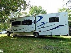 2007 Coachmen Freelander for sale 300137858