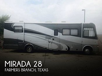 2007 Coachmen Mirada for sale 300143762