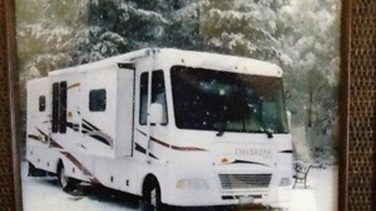 2007 Damon Daybreak for sale 300135152