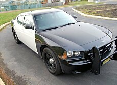 2007 Dodge Charger for sale 100818521
