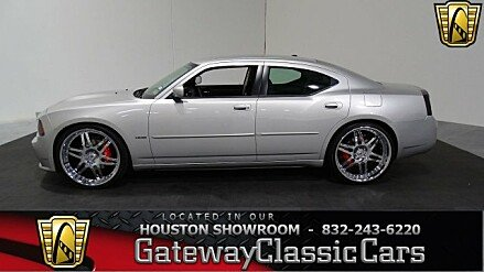 2007 Dodge Charger for sale 100964719