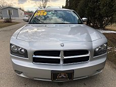 2007 Dodge Charger R/T for sale 100976144