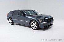 2007 Dodge Magnum SRT8 for sale 100761748