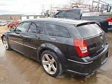 2007 Dodge Magnum SRT8 for sale 100822271
