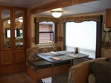 2007 Dutchmen Denali 26FB for sale 300106130