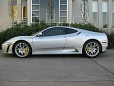 2007 Ferrari F430 for sale 100803023