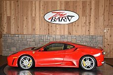 2007 Ferrari F430 Coupe for sale 100854812