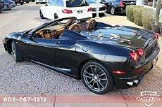2007 Ferrari F430 Spider for sale 101056990