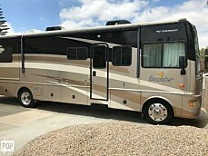 2007 Fleetwood Bounder for sale 300164599