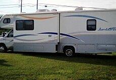 2007 Fleetwood Jamboree for sale 300144141
