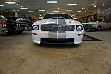 2007 Ford Mustang GT Coupe for sale 100990025